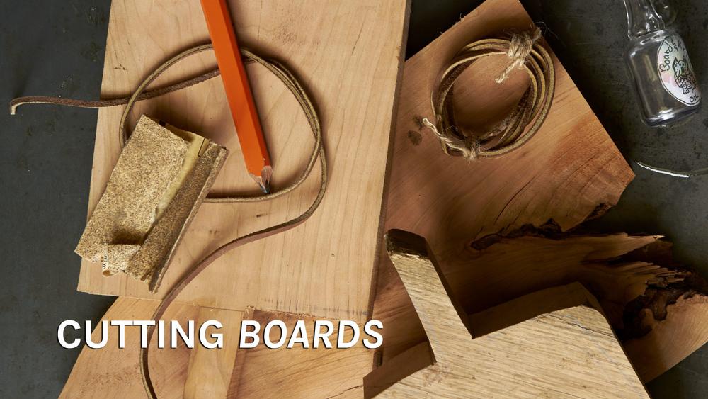 Cutting_boards_thumb.jpg