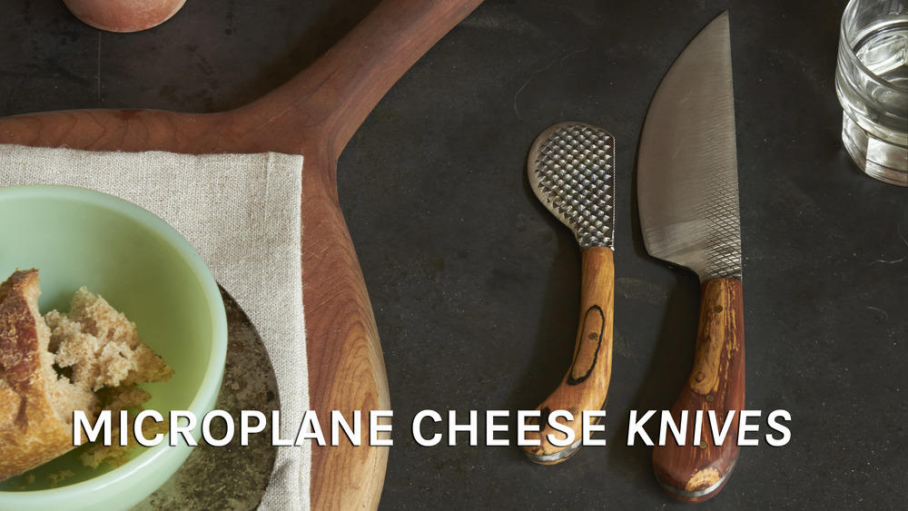 MIcroplane_cheese_knives_thumb.jpg