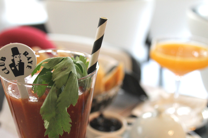 Paris-Bloody-Mary-Brunch.jpg
