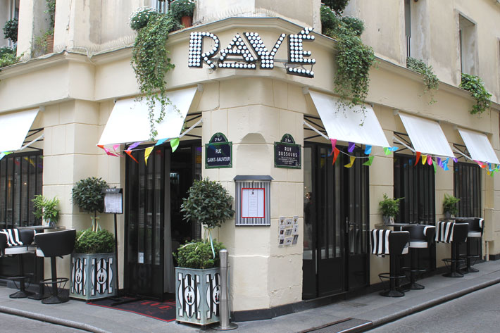 Paris-Raye-Brunch.jpg