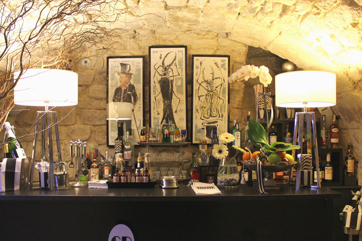 Paris-Raye-Cellar-Bar.jpg