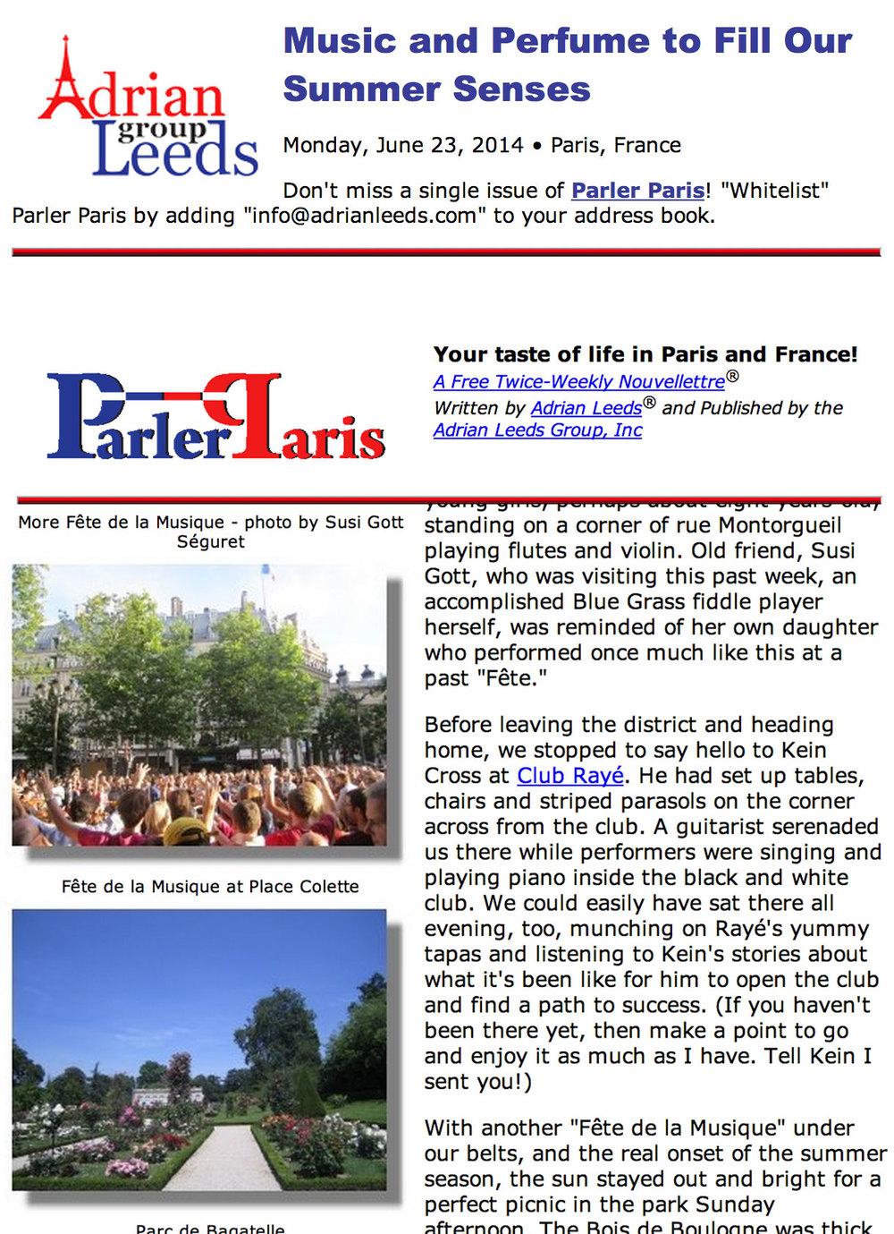 ParlerParis----fete-de-la-musique.jpg
