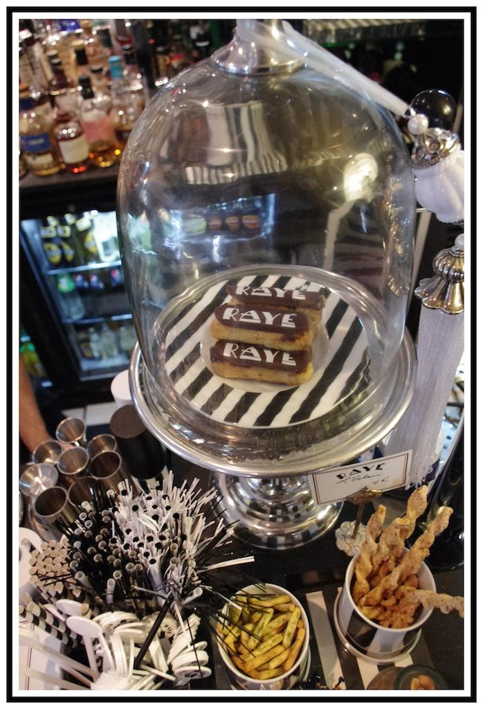 RaYé-Desserts02.jpg