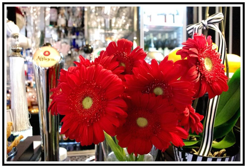RaYé-Flowers04.jpg