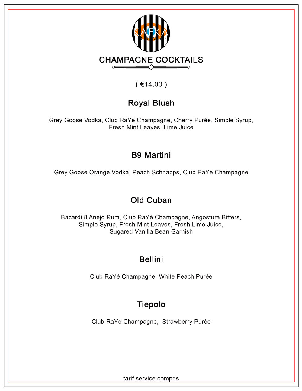 Champagnes Cocktails menu_2.0.jpg