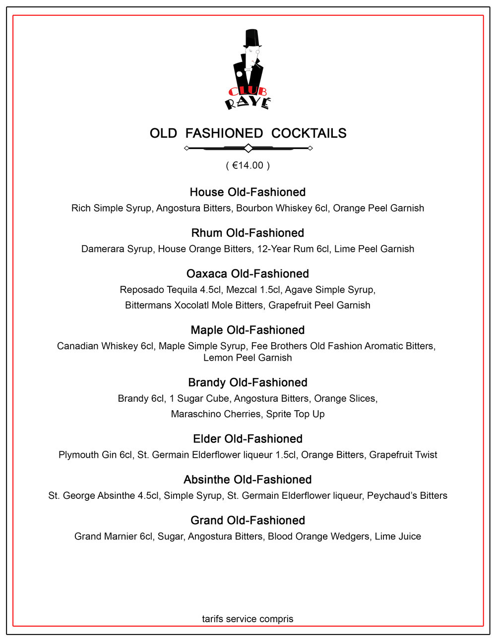 Old Fashioned Menu_3.0.jpg