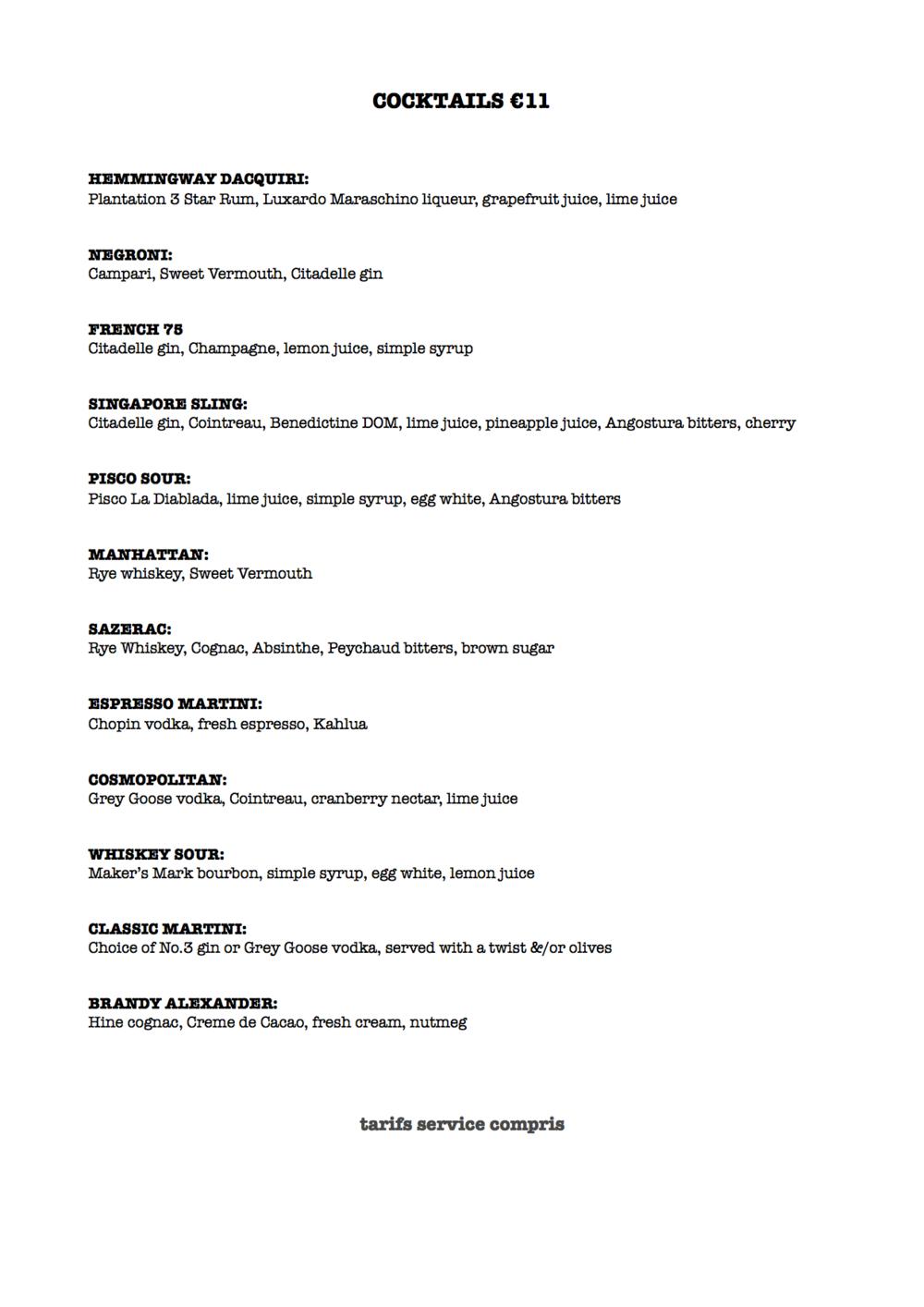 cocktail menu April 2017.png