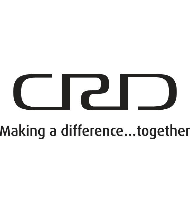 crd_logo.png