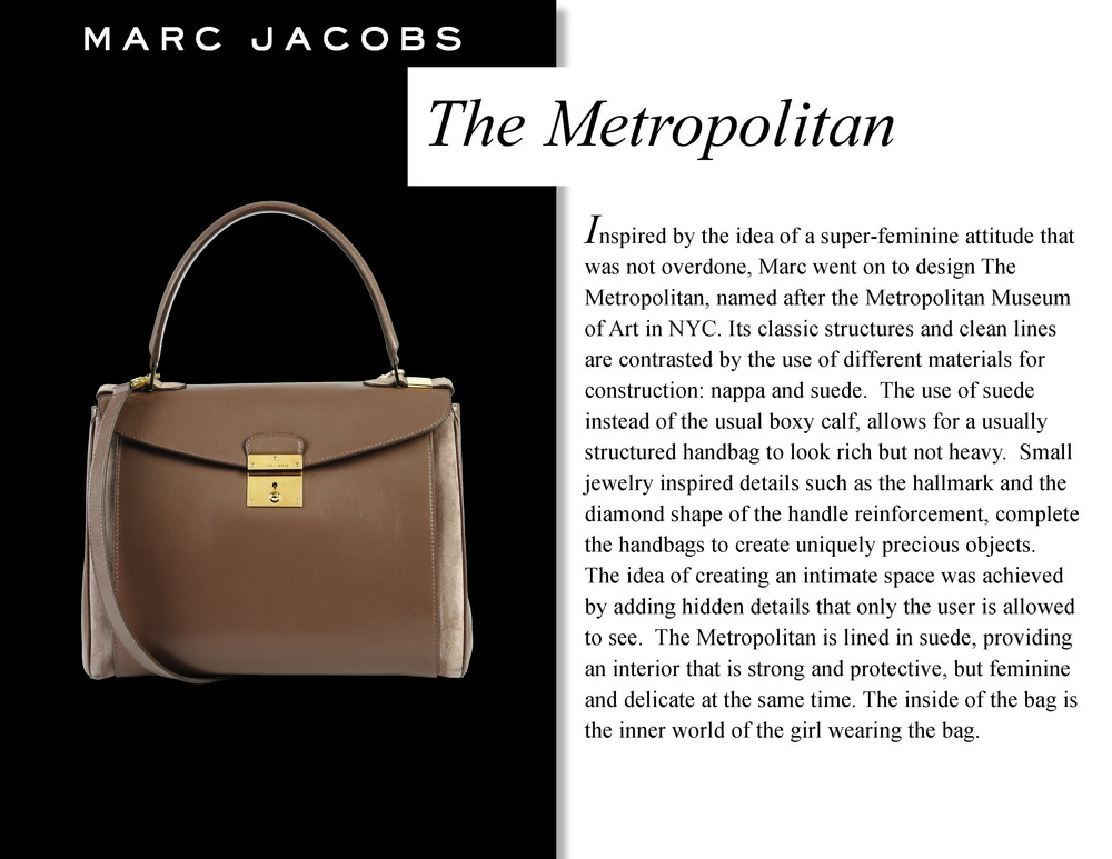 Metropolitan-Polly-1984_Page_1.jpg