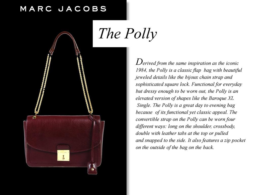 Metropolitan-Polly-1984_Page_4.jpg