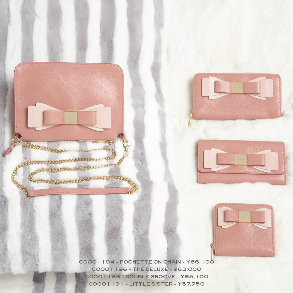 RESORT 2014 Holiday Gift Guide Hi-Res_Page_05.png