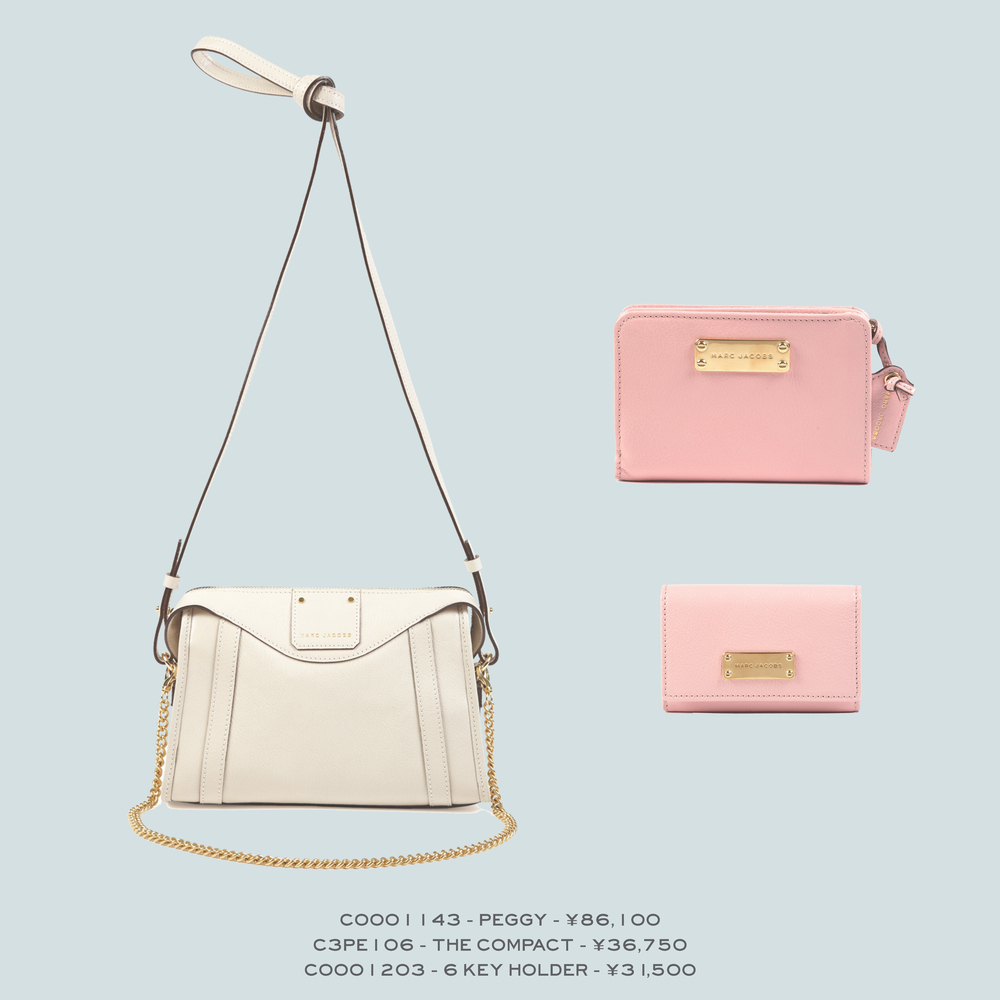 RESORT 2014 Holiday Gift Guide Hi-Res_Page_04.png