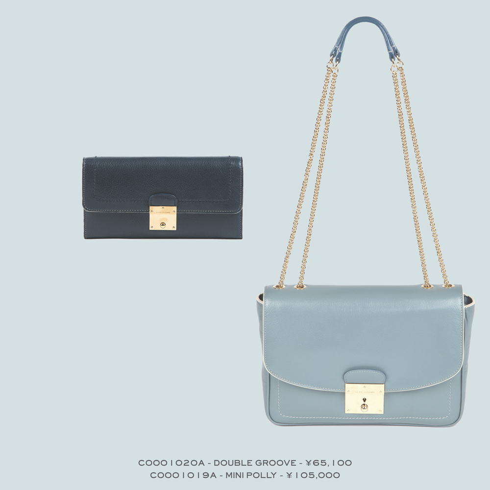 RESORT 2014 Holiday Gift Guide Hi-Res_Page_09.png