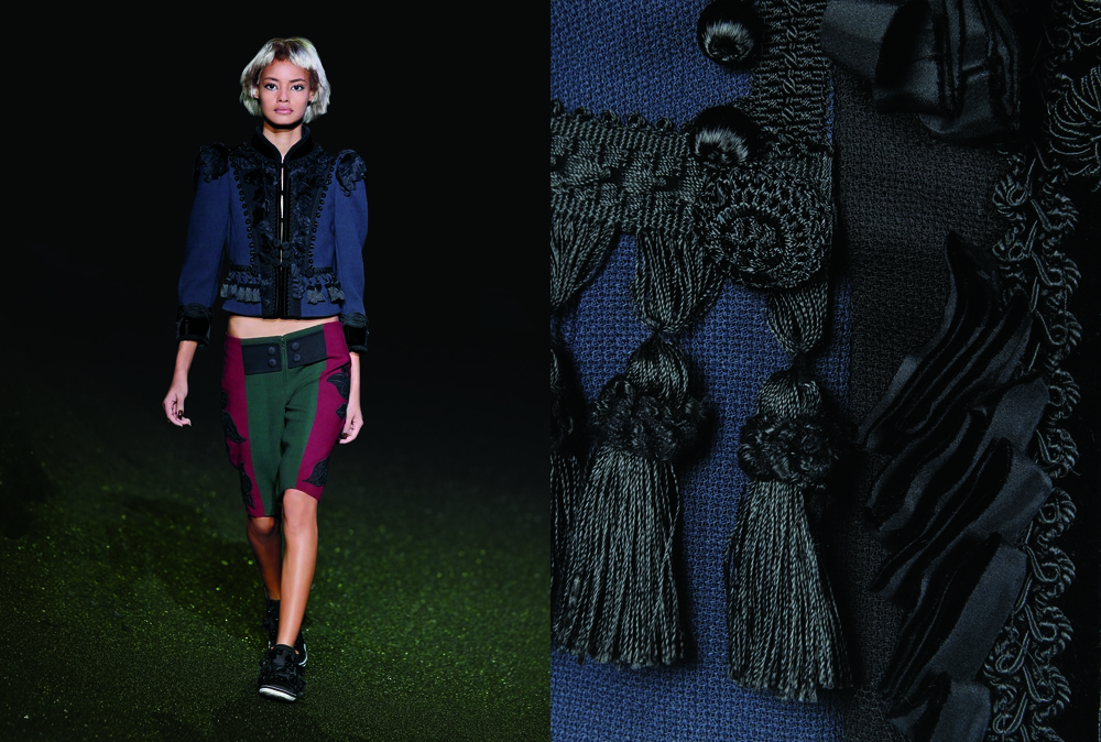 MJSP14_Lookbook_webfinal_highres_Page_03.jpg