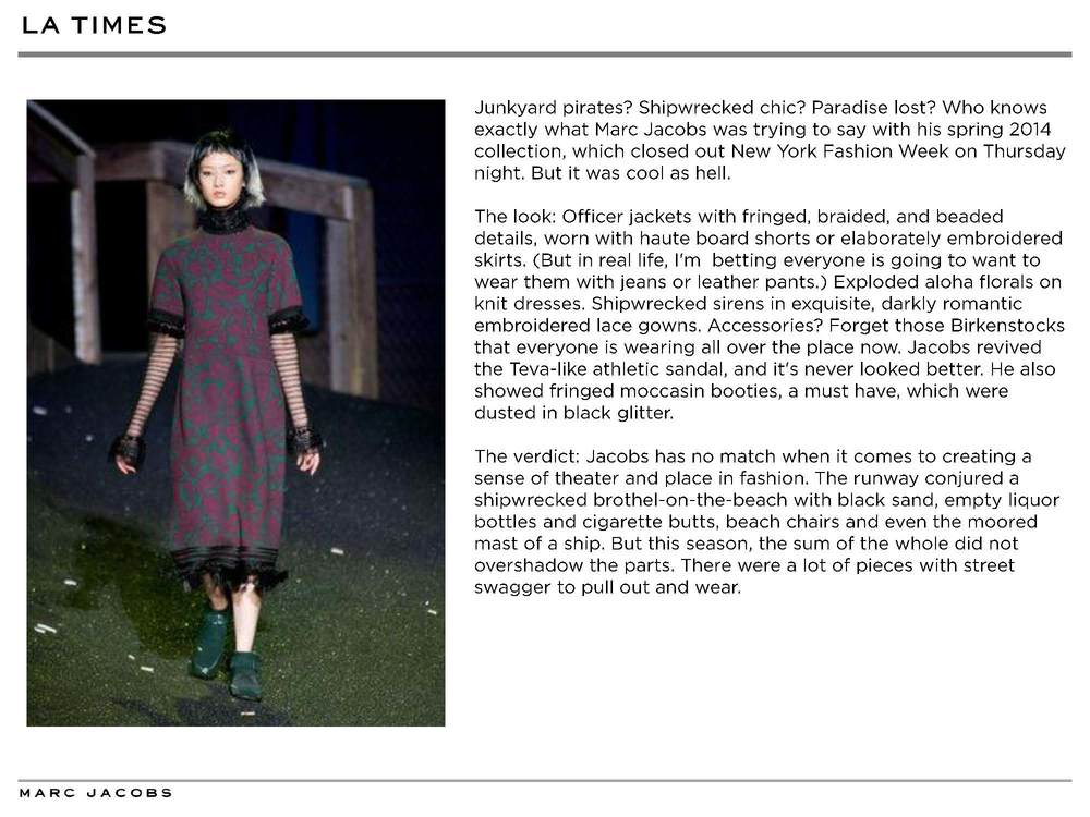 Spring 2014 Show Reviews 2_Page_3.jpg