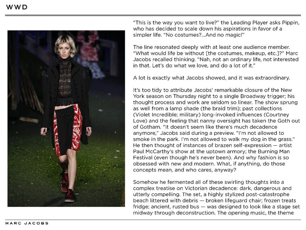 Spring 2014 Show Reviews 2_Page_04.jpg