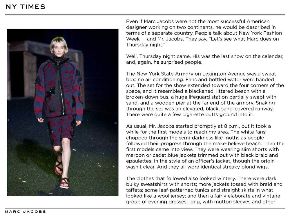 Spring 2014 Show Reviews 2_Page_07.jpg