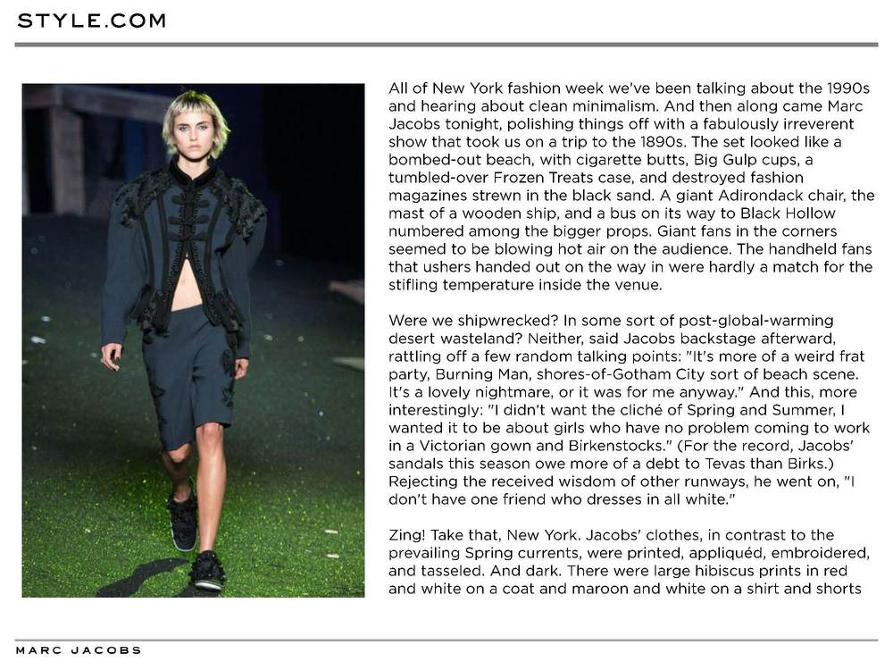 Spring 2014 Show Reviews_Page_1.jpg