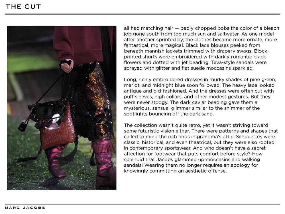 Spring 2014 Show Reviews_Page_03.jpg