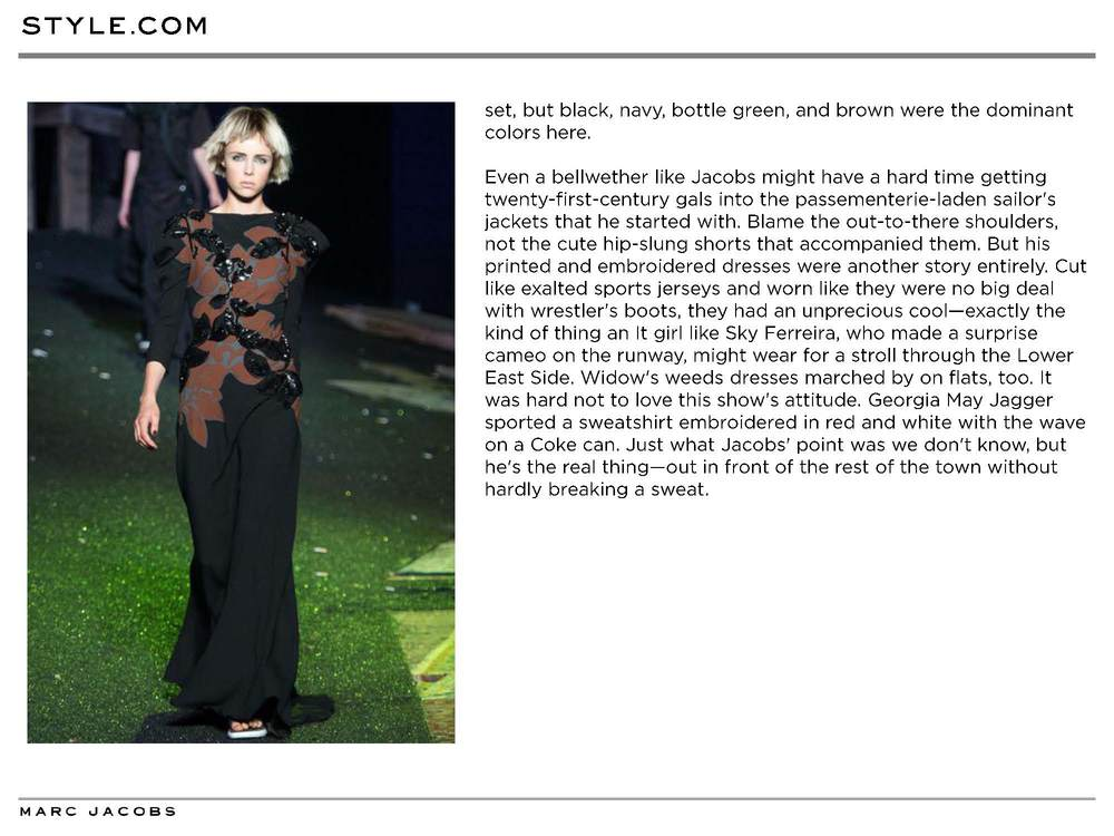 Spring 2014 Show Reviews_Page_05.jpg