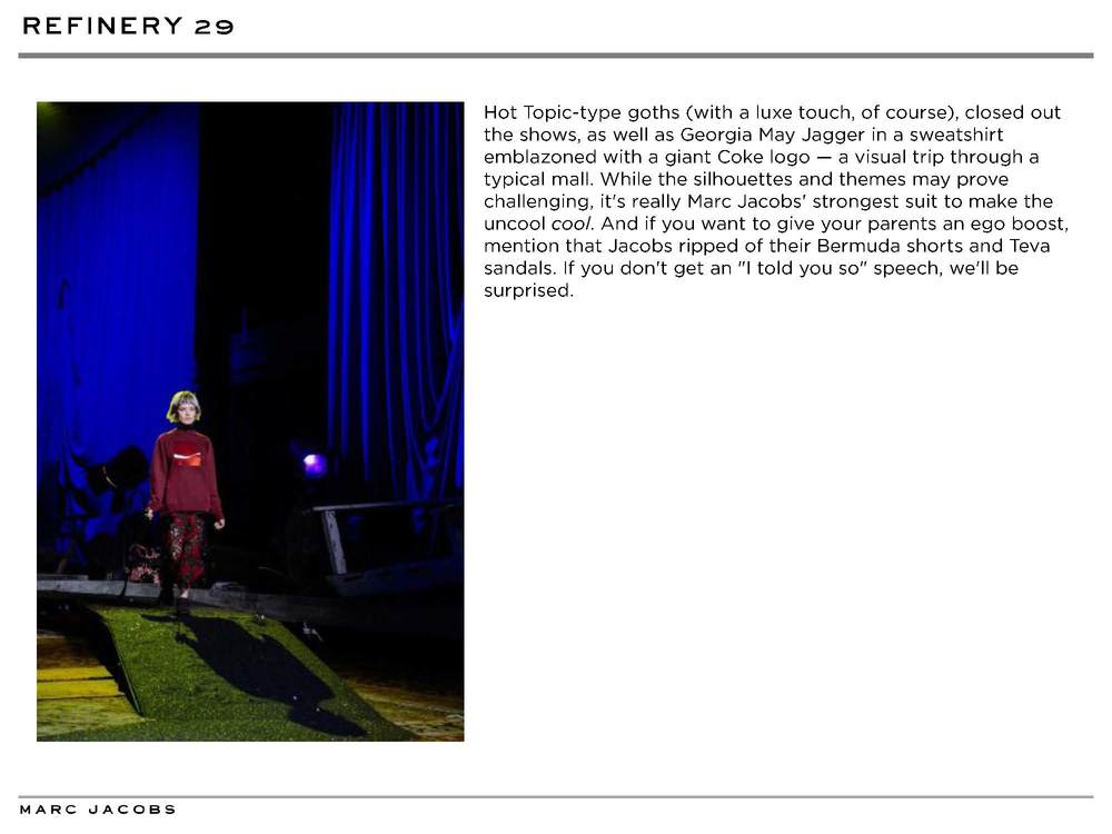 Spring 2014 Show Reviews_Page_16.jpg