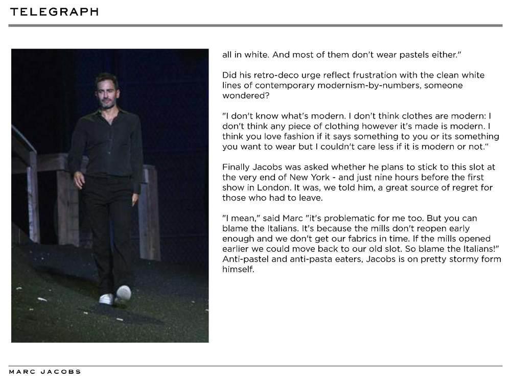 Spring 2014 Show Reviews_Page_19.jpg