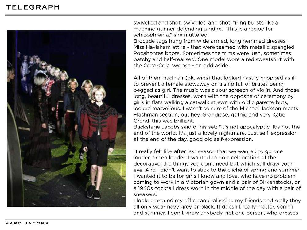 Spring 2014 Show Reviews_Page_18.jpg