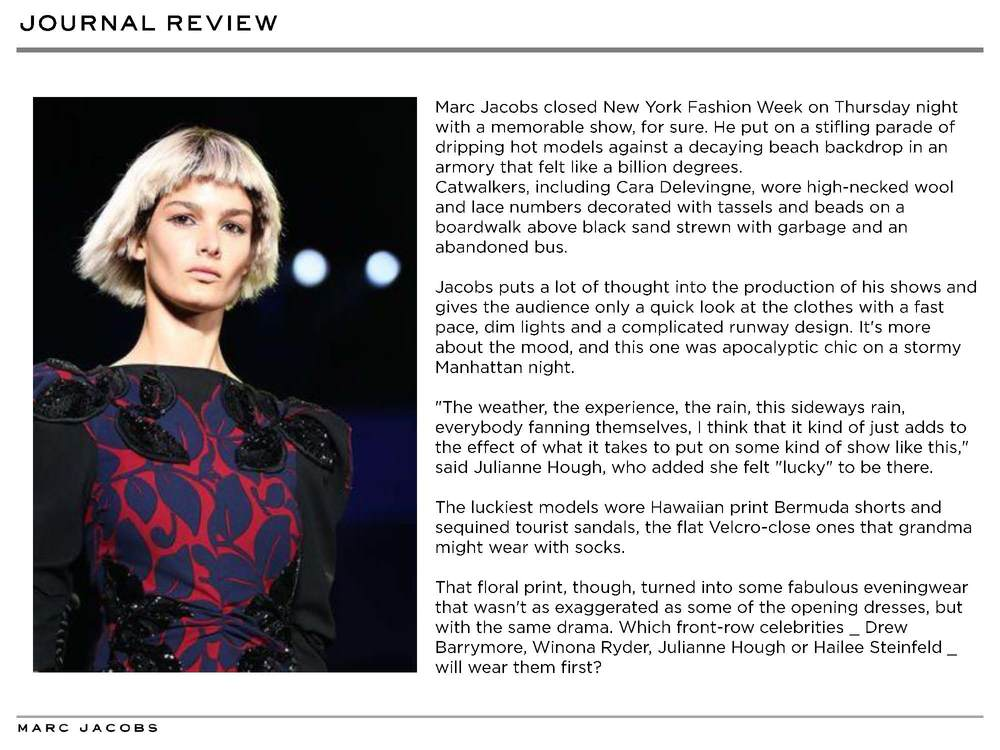 Spring 2014 Show Reviews_Page_20.jpg