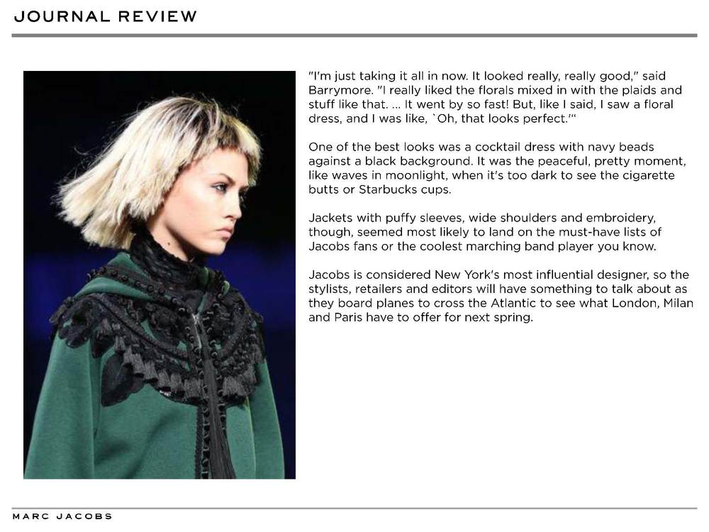 Spring 2014 Show Reviews_Page_21.jpg