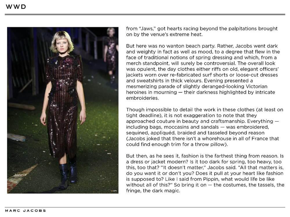 Spring 2014 Show Reviews.jpg