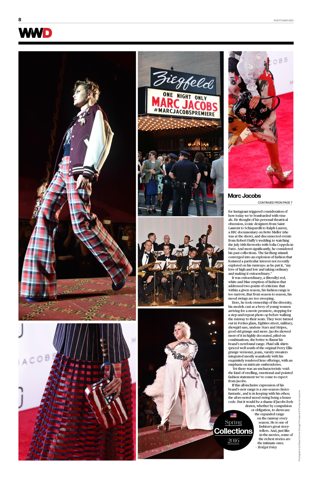 MJ SS16 Reviews_Page_03.png