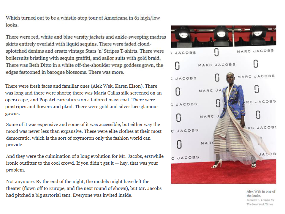 MJ SS16 Reviews_Page_08.png