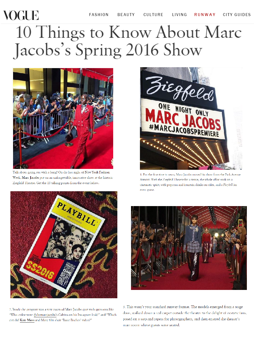 MJ SS16 Reviews_Page_11.png