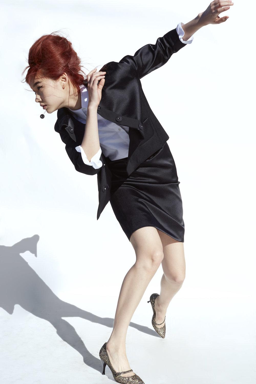 1 - Hoyeon
