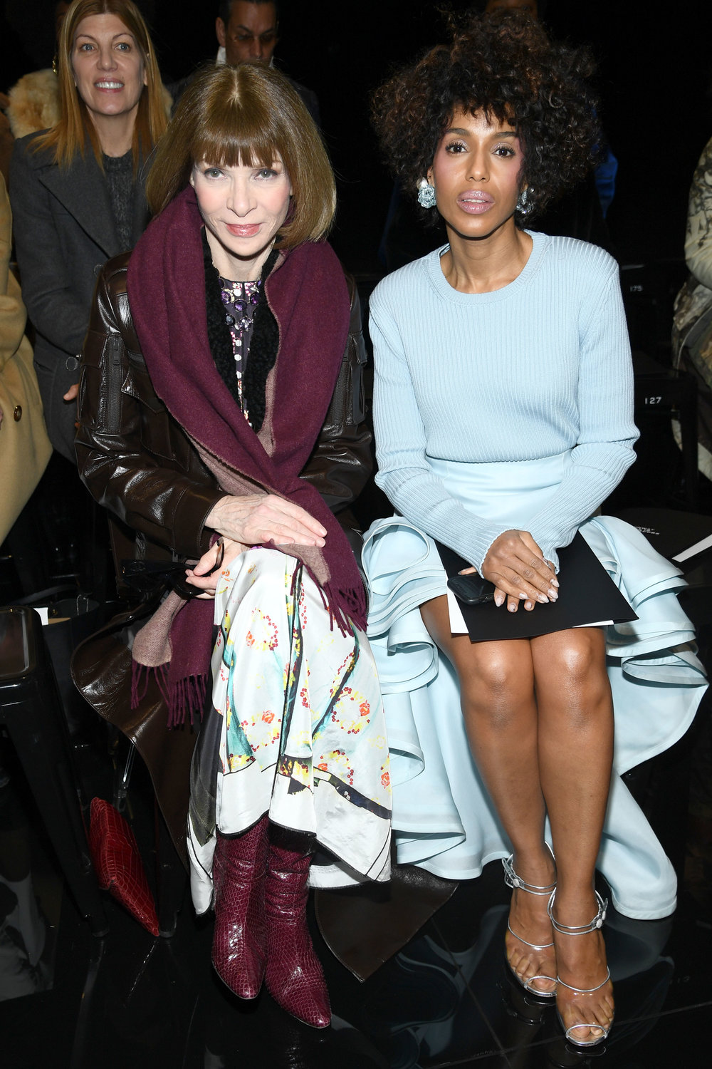 Anna Wintour and Kerry Washington.JPG