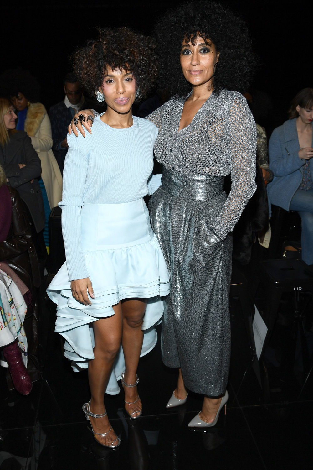 Kerri Washington and Traci Ellis Ross.JPG