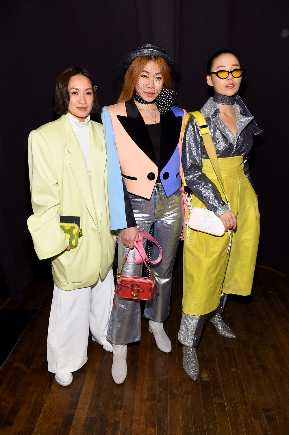 Laureen Uy, Nellie Lim and Venice Min.JPG