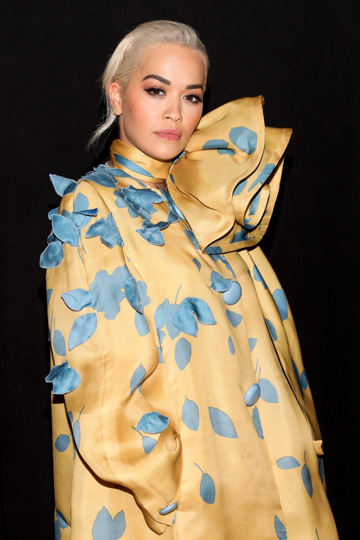 Rita Ora_2.jpg