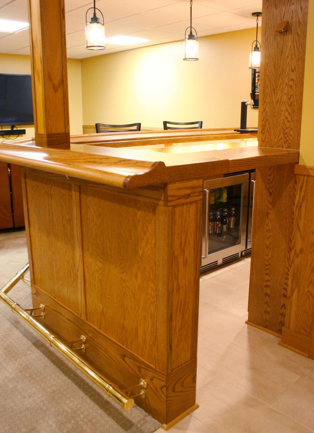 basementy-bar-entry.jpg