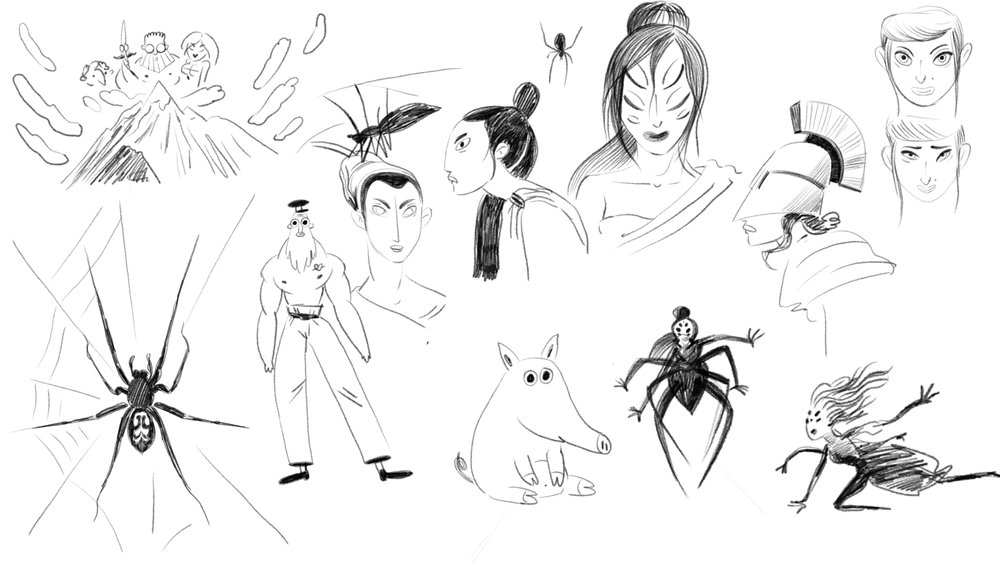 Arachne_design_v02.jpg