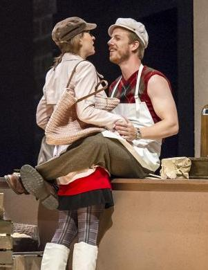 Albert Herring 4686 cropped.jpg