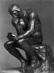 Thinker_iPhone.jpg
