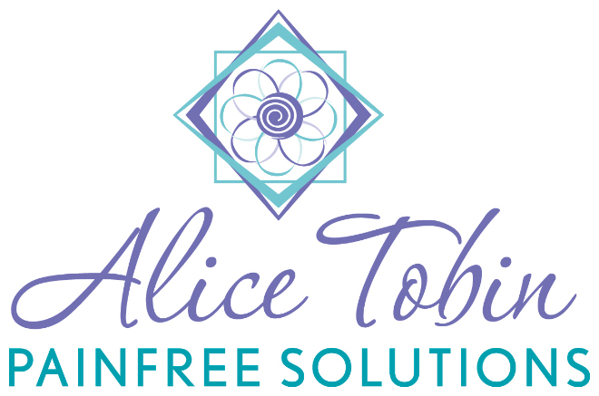 Alice Tobin Painfree Solutions