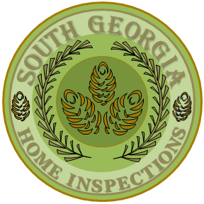 South Georgia Home Inspections