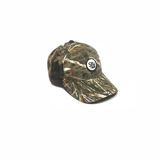 SBi RealTree Lounge cap Available this Saturday (9/22) in store along with two emoji l/s variations