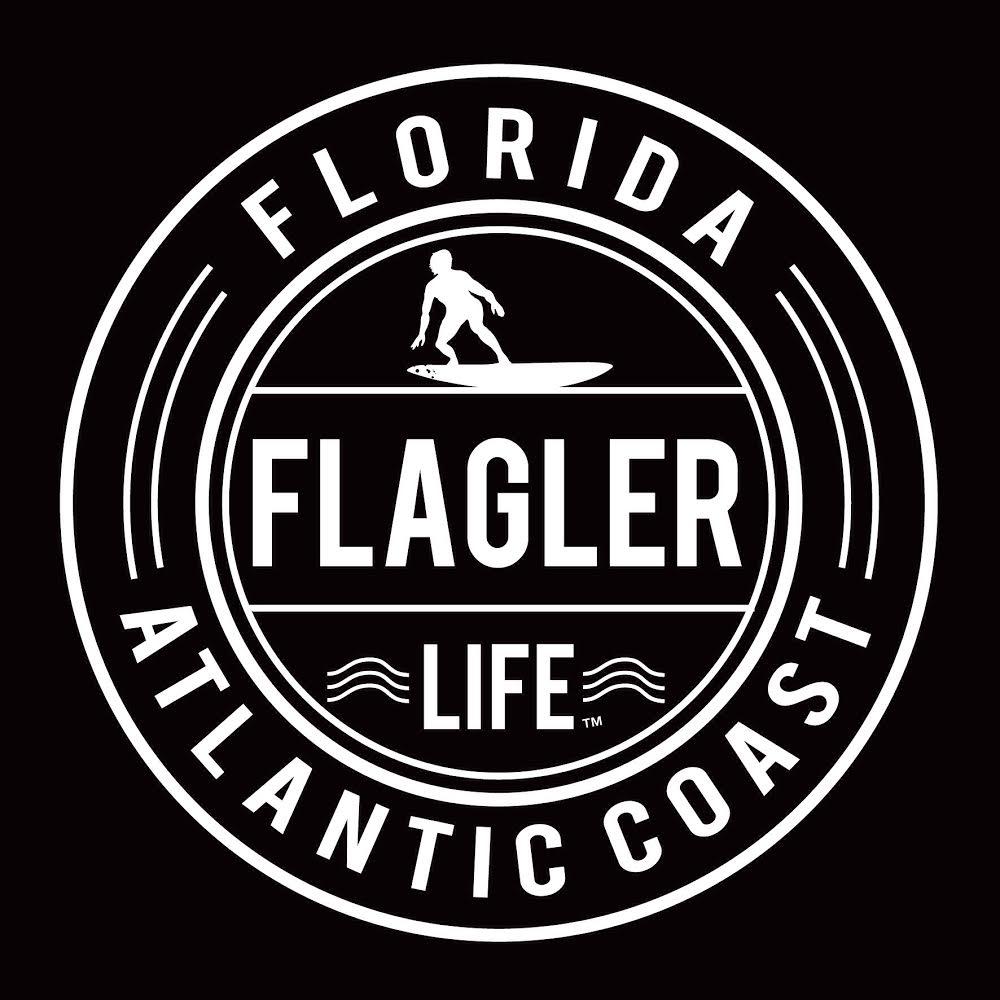 florida east coast lifestyle