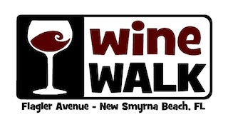 NSB Wine Walk