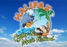 halifaxoysterfestival.jpg