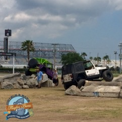 jeep beach daytona beach
