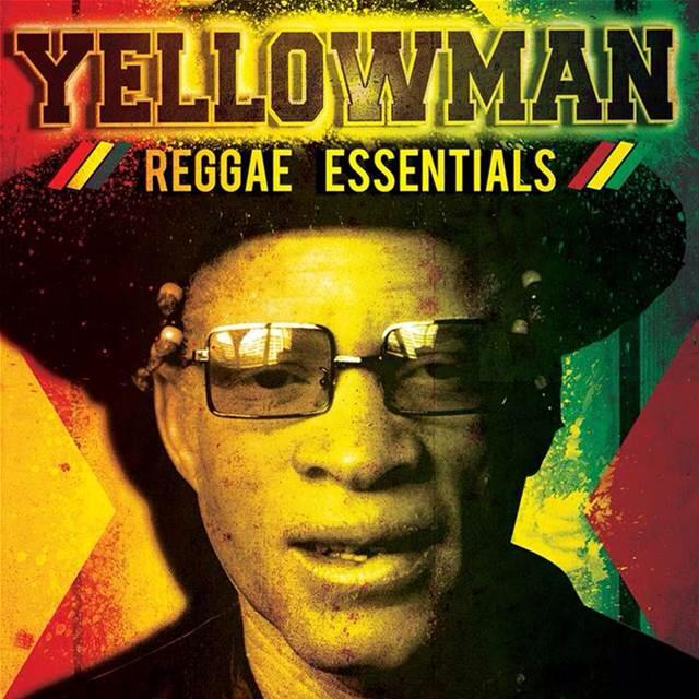yellowman ocean deck daytona beach